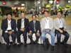 Click to view album: ภาพงาน Thailand International Logistics Fair 2014